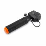 Tex Energy Pro-Grip 4 Go Pro