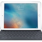 Apple Smart Keyboard 10.5″
