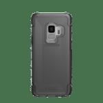 Galaxy S9 Plyo Case-Ash-Retail Packaging