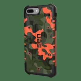 UAG Pathfinder iPhone 7/8 Plus Combo Edition Hunter 5.5″