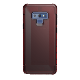 Note 9 UAG Plyo Crimson