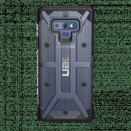 Note 9 UAG Plasma Ice