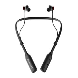 Encore S2 Plus Sport Bluetooth Headphones 20H