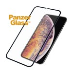 PanzerGlass iPhone Xr 6.1″ Case Friendly