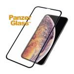 PanzerGlass iPhone Xr 6.1″ Case Friendly
