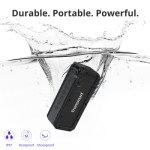 Tronsmart Element Force+ iPX7 | 40W | 15H | NFC