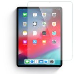 JCPal iClara Glass Screen iPad Pro 11-inch 2018
