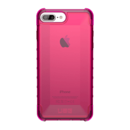 iPhone 8/7/6S Plus (5.5 Screen) Plyo – Pink