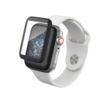 InvisibleShield – Apple Watch Glass Curve Elite (40mm) Series 4