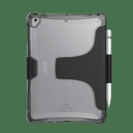 UAG iPad ( 9.7 Screen ) Plyo – Ice