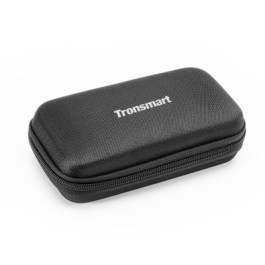 Tronsmart Power Bank Carrying Case Black
