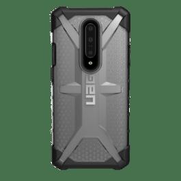 UAG OnePlus 7 Pro – Ice