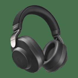 Jabra Elite 85H ( Titanium Black )