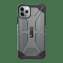 iPhone 11 6.5″ Pro Max Plasma – Ash