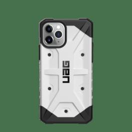 iPhone 11 Pro 5.8″ Pathfinder – White