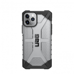 iPhone 11 Pro 5.8″ Plasma – Ice