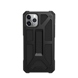 iPhone 11 Pro 5.8″ Monarch – Black