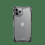 iPhone 11 Pro 5.8″ Plyo – Ice