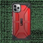 iPhone 11 6.5″ Pro Max Plasma – Magma