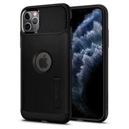 iPhone 11 Pro 5.8″ Slim Armor – Black