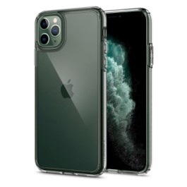 iPhone 11 Pro 5.8″ Ultra Hybrid Crystal – Clear