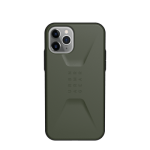 iPhone 11 Pro 5.8″ Civilain – Olive Drab