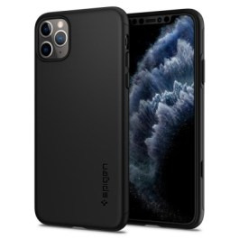 Spigen iPhone 11 Pro 5.8″ Case Thin Fit Classic