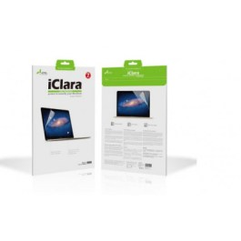 Jcpal iClara Screen Protector Film New MacBook 15″ Touch Bar