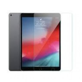 JCPAL iClara Glass iPad Air 10.5-inch (2019)