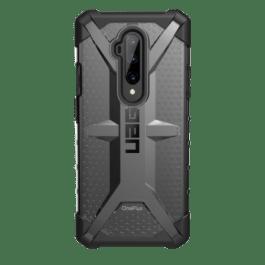 UAG OnePlus 7T Pro – Ice