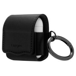 Spigen Case AirPods 2nd/1st Gen Valentinus – Black