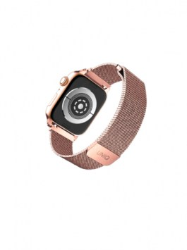 UNIQ DANTE S1/2/3/4/5 38/40mm – Rose Gold
