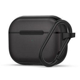 AirPods Pro Ciel Color Brick – Black