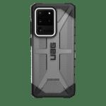 UAG Galaxy S20 Ultra 6.9″ Plasma – Ash
