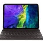 iPad Pro Smart Keyboard Folio 12.9″ 2021