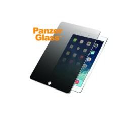 PanzerGlass iPad Pro 12,9″ PRIVACY Landscape