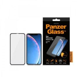 PanzerGlass iPhone Xs Max 6.5″/11 Pro Max – Case Friendly