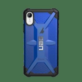 iPhone Xr Plasma-Cobalt