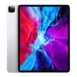 iPad Pro 2020 11-inch | 4G | 256GB – Silver
