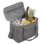 TORNGAT RIVACASE 5726 Cooler Bag 23L