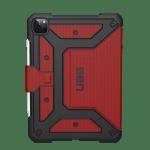 iPad Pro 11″ 2020 Metropolis – Magma