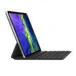 iPad Pro Smart Keyboard Folio 11″ 2020