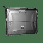 UAG Surface Go Plyo – Ice