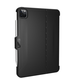 UAG Scout iPad Pro 12.9″ Fit 2018/2020 – Black