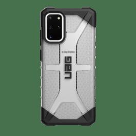UAG Galaxy S20+ 6.7″ Plasma – Ice