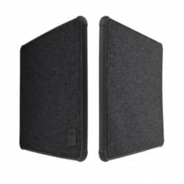 Uniq dFender Tough MacBook Pro 16″ – Black