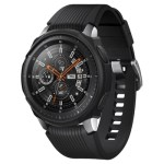Spigen Galaxy Watch (46mm) Case Liquid Air – Black