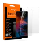 Galaxy S20 Ultra Screen Protector Neo Flex HD – 2pcs