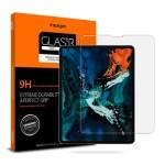 "Spigen iPad Pro 12.9″ Glass ""Glas.tR SLIM"" (Sensor Opening Type/1Pack)"