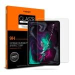 "Spigen iPad Pro 11″ Glass ""Glas.tR SLIM"" (Sensor Opening Type/1Pack)"